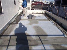 相模原市防水改修17_268x201